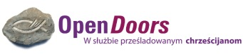 open doors pl